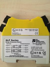 SLP32D浪涌抑制器
