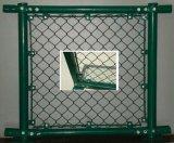 包头围栏网,浸塑围栏网寿命长