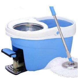 供应优质垃圾桶模具【客户 省心的垃圾桶模具厂】 黄岩垃圾桶模具厂