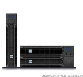 全新原装电压220v深圳产伊顿DXRT系列在线双转换不间断电源