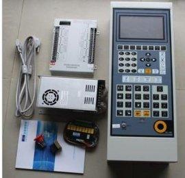 PORCHESON宝捷信PS660AM注塑机电脑/控制系统