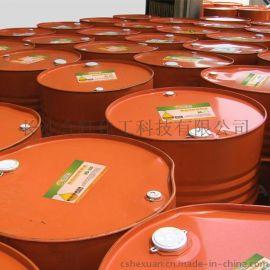 長沙高溫鏈條油/湖南耐高溫鏈條油 防水型超耐用