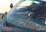 超顺滑汽车玻璃防雨纳米镀膜