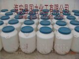 涂料分散剂F108