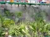 超市果蔬柜台保鲜加湿器,超声波保鲜加湿器