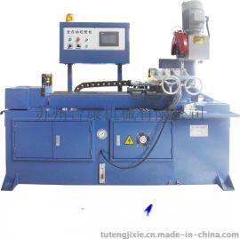 供应自动切管机台康切管机 数控切管机