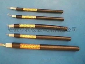 (丹阳)(ZR-SFV射频电缆)(陕西三维)
