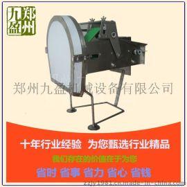 切蔥機 小型商用臺式切蔥機/變頻調節/多功能 招商批發