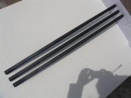 虹泰SDSG-1贵金属氧化物阳极