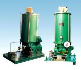 (德力蒙)**DRB-L585Z-Z(U-5AE)电动润滑泵  高压润滑泵  移动式干油泵 QQ 2968755026