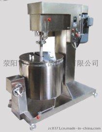 郑州方圆供应500果蔬打浆机,蔬菜打浆机