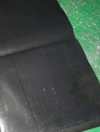 UV机耐高温遮光布(挡光布)