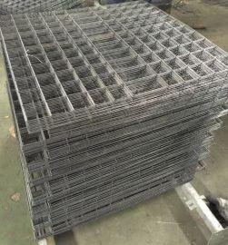 广东筛网厂供应床垫铁丝网、碰焊网、方格网