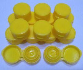 国**GD-01调味品系列塑料瓶盖