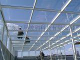 宜居专业生产钢化玻璃5mm