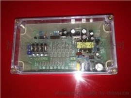 乔达尔20路气动脉冲控制仪 DMK-3CS-10除尘控制仪