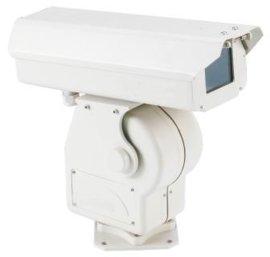 摄像机防护罩4512SHKW-24V