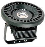 雷发照明 大功率LED照明 压铸灯 工业厂房车间 节能省电散热