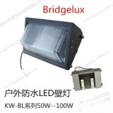 90W壁燈 深圳LED壁燈