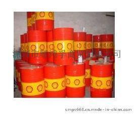 供应壳牌确能力PA046/PA068空气压缩机油,壳牌确能力空气压缩机油价格