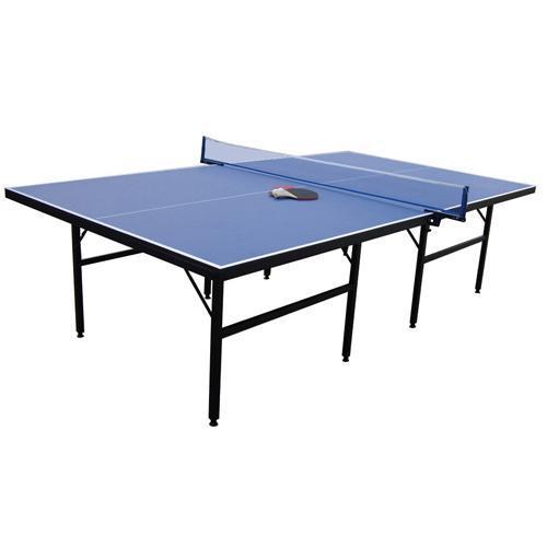 濟南室內乒乓球檯加工生產廠家專業的服務專業的品質保障