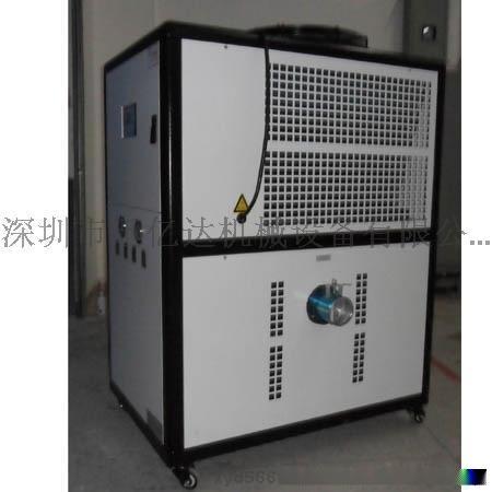 冷風機,工業冷風機,低溫冷風機,迴流焊冷風機,設備降溫機