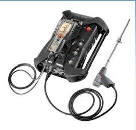 德国德图testo350烟气分析仪