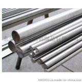 华莱白铜管、广东白铜棒、B19白铜带、白铜价格