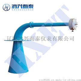 SQ型聲波清灰器/聲波吹灰器  環保除塵設備專用