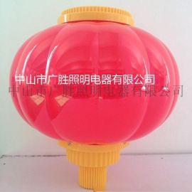 广万达大PEGT灯笼GWD---DL1000质保3年