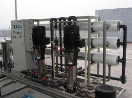 上海RO反渗透设备,苏州反渗透纯水设备