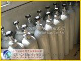 廠家直供甘南藏族自治州乙烷標準氣體(C2H6標準氣體)