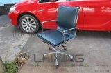 高档时尚电脑椅子家用 中背皮艺办公转椅 可定做高级真皮老板椅