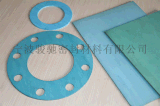 JB/T4704-2000耐油非石棉橡膠墊片
