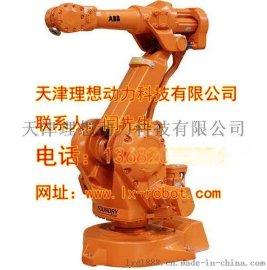 浙江全自动焊接机价位 自动焊接机器人都能干什么