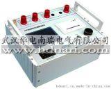 HDFZ-H發電機轉子交流阻抗測試儀