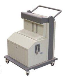 GFM-II 大面积地板污染监测仪 地表辐射监测仪 表面污染测量仪