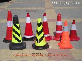 上海交通设施 路锥 品质保证  上海涛承交通设施