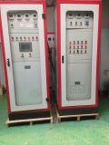 数字巡检系统、水泵巡检系统、巡检柜报价