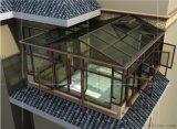 北京陽光房價格|別墅陽光房設計|玻璃陽光房效果圖|北京高檔陽光房