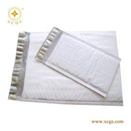 深圳厂家生产直销邮政快递袋牛皮纸镀铝膜,共挤膜复合气泡等