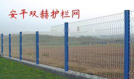 噴塗園區圍牆網¥北京噴塗園區圍牆網¥噴塗園區圍牆網廠家