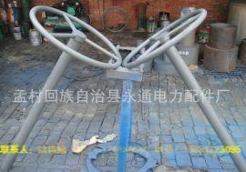 供應閥門傳動裝置,鏈輪閥門傳動裝置,GD87標準