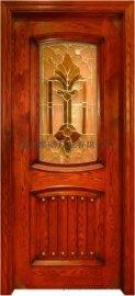 广州实木复合门|  套装门|开放漆柜门|套装门实木门|挑选木门