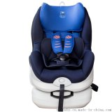 HB-04诺贝怡 儿童安全座椅3C认证0-4岁 幼童用汽车安全座椅