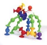 儿童玩具硅胶吸吸乐 东莞硅胶吸吸乐