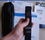 LFD-200在线光纤检测仪