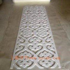 上海耐力板加工厂家|奉贤PC板雕刻 折弯加工