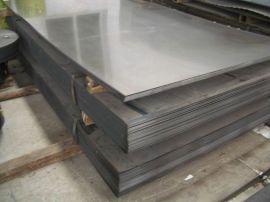 供应BSUFD汽车钢板,现货供应