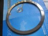 株洲振方硬质合金环 现货带台阶钨钢密封环